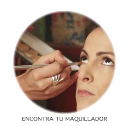 Buscar Maquillador