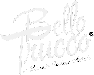 Logo Bello Truco